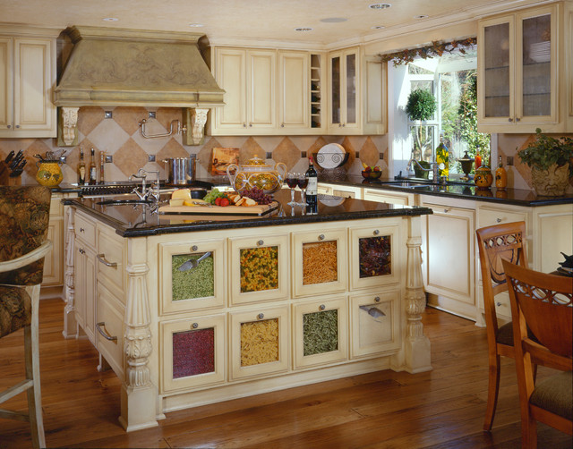 where to get kitchen cabinets traditional remodel 1724