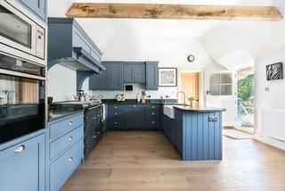 Stupendous 75 Most Popular Kitchen Design Ideas For 2019 Stylish Home Interior And Landscaping Ponolsignezvosmurscom