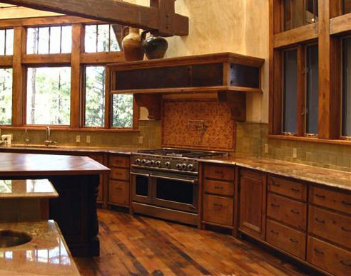 Images Of Rustic Kitchen Vent Hoods Kitchen Designs