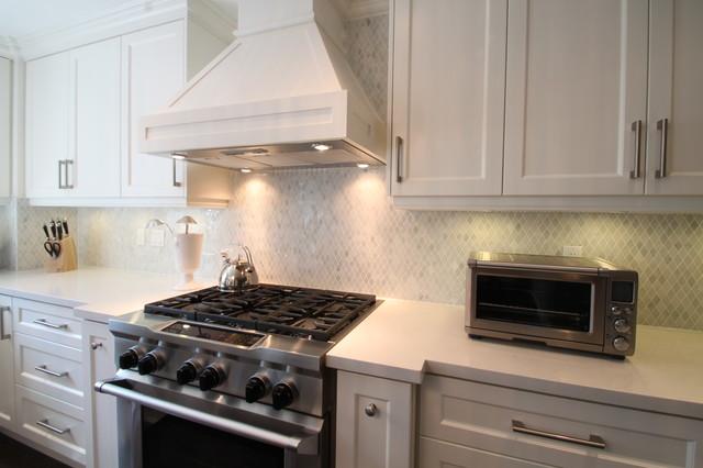 K Wood Kitchens