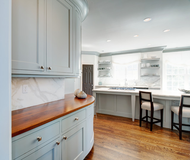how to build kitchen cabinet transitional charm transitional kitchen atlanta by 16815