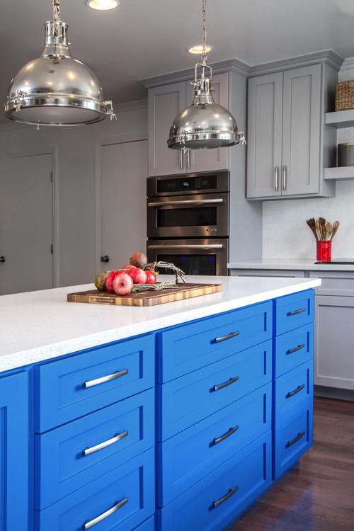 Bbc Kitchen Cabinet  Inches