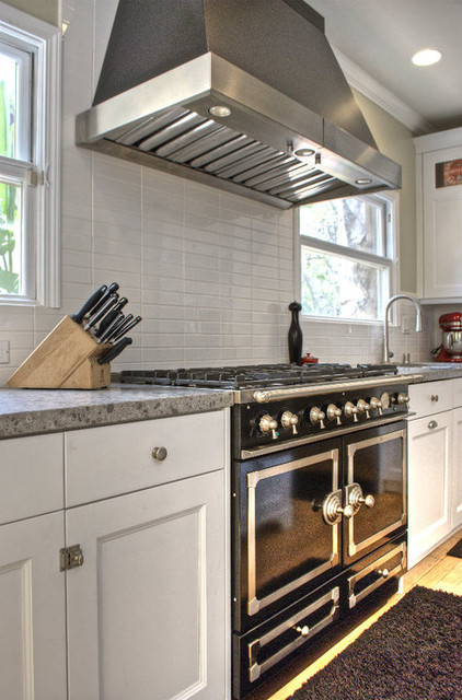 Transitional cottage Kitchen bath design center bedford hills ny