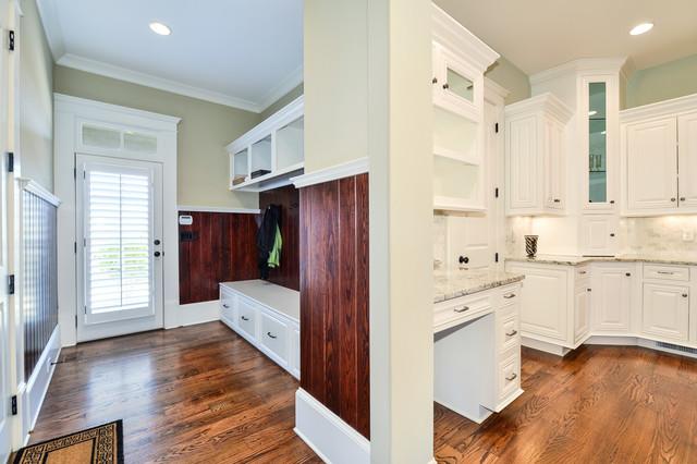 transitional custom home kitchen marietta ga transitional kitchen