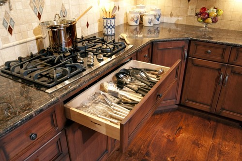 Gas Stove Top For Kitchen