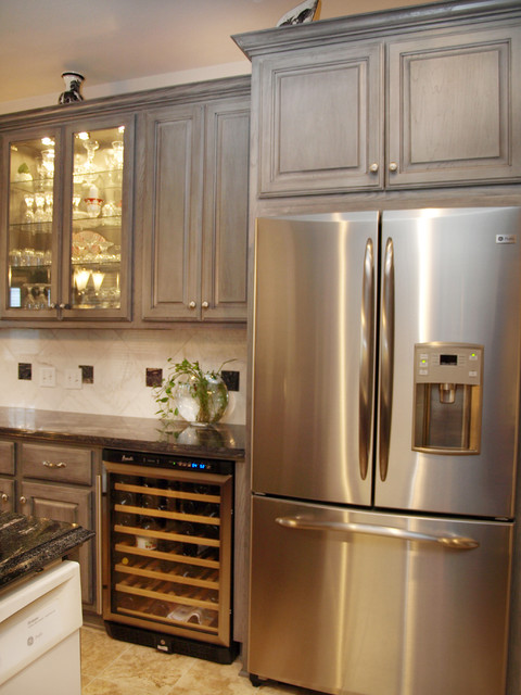 hanging kitchen cabinets kitchen 1560