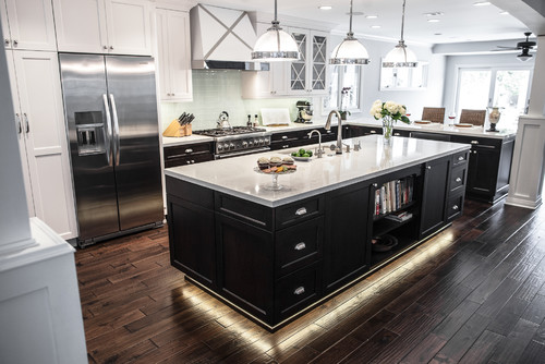This Is The Most Amazing Kitchen I Have Ever Seen