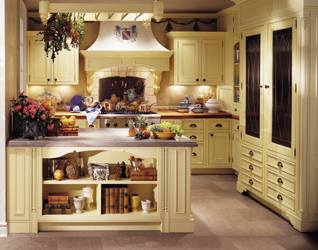 Transitional Kitchens By KBD Kitchen Indianapolis By Kristin Okeley Kit
