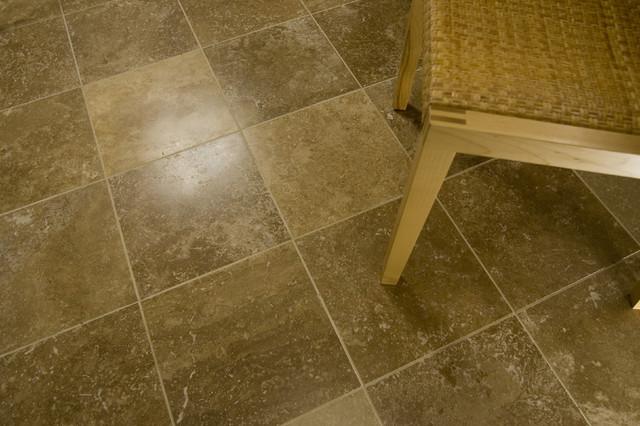 31 calm photograph of tile flooring nashville