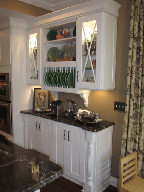 Travis-kitchen traditional-kitchen