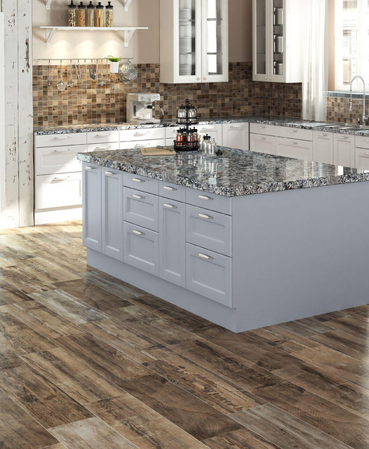 Cheap Granite Countertops Albany Ny : ... - Rustic - Kitchen - by Arley Wholesale - Albany Tile, Carpet & Rug