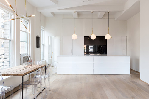 scandinavian kitchen how to tips advice