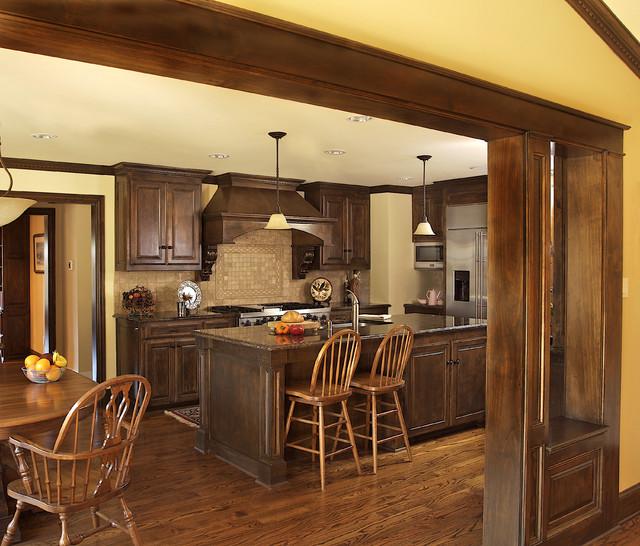custom kitchen cabinets dallas kitchen design ideas