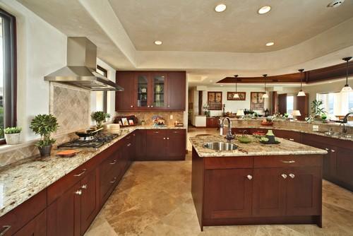traditional kitchen design by chicago kitchen and bath dpsheetz designs