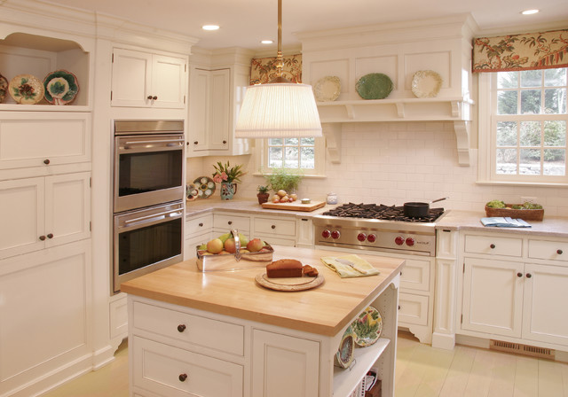 ... Cabinets - Traditional - Kitchen - Other - by True North Cabinets