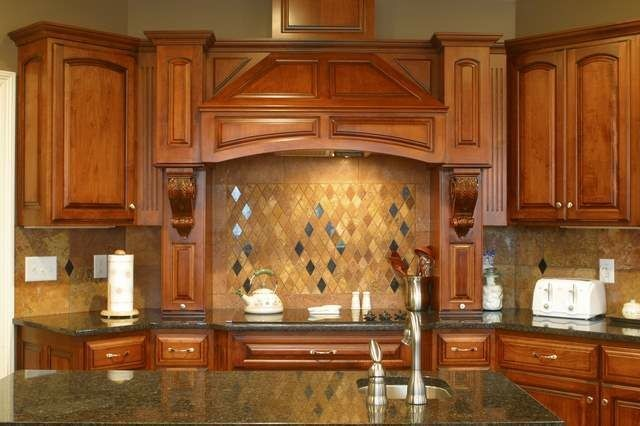 Backsplash With Uba Tuba Granite AG48 Roccommunity Cool Backsplash With Uba Tuba Granite