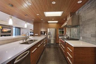 Rock County Kitchen And Bath Contractors