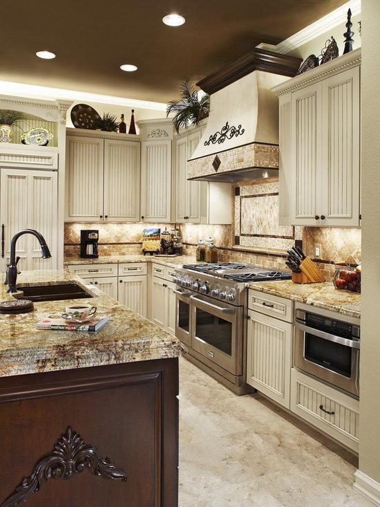 modern european kitchens the trendy kitchen designs from