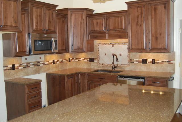 Kitchen Remodel Layton Ut
