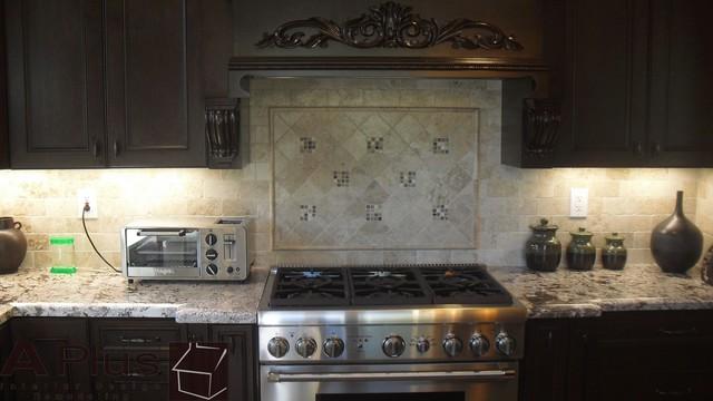 Tustin-Contemporary-27 contemporary-kitchen