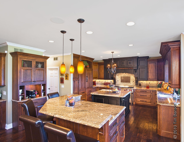 More fun traditional kitchen chicago by called to the kitchen