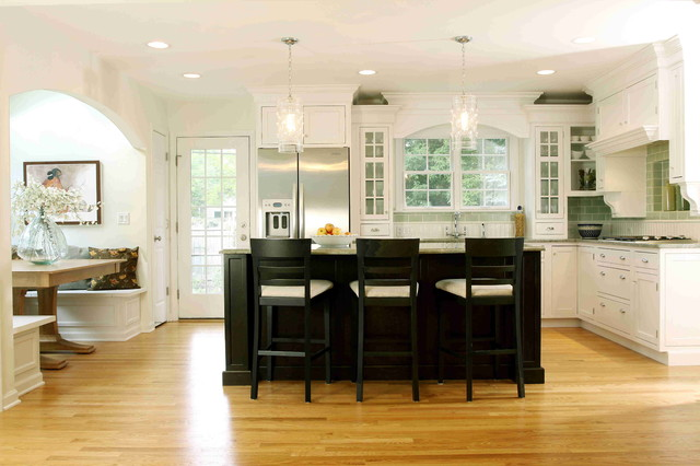 ideas for backsplash for kitchen two time award winning kitchen traditional kitchen 7393