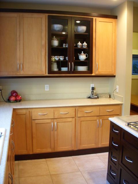kitsap kitchen bath co kitchen bath remodelers