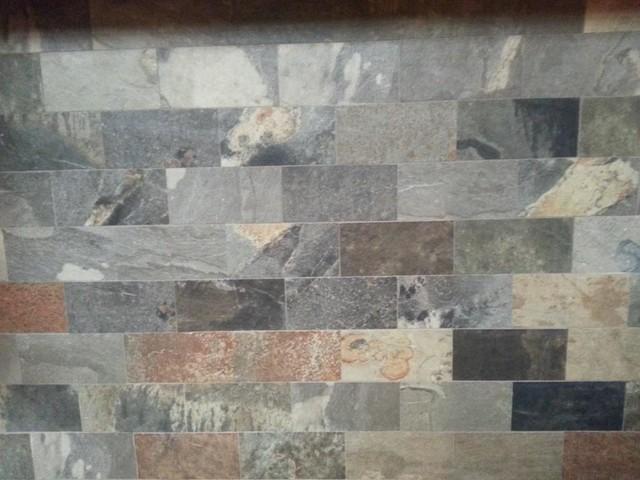 uba tuba granite countertops traditional kitchen