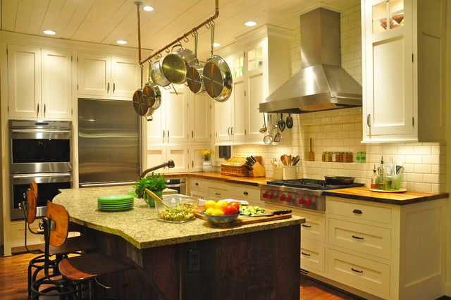 Ultimate farmhouse kitchen farmhouse kitchen Ultimate kitchens