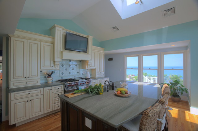 ultracraft kitchen traditional kitchen other by sagamore beach cape amp island kitchens