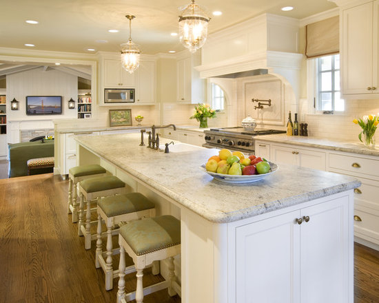 Honed Granite Home Design Ideas Pictures Remodel And Decor