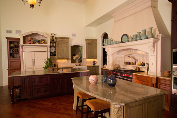 Wonderful Unfitted Kitchen Design Traditional. Unfitted Kitchen Design Traditional  Colts Neck On Sich Part 15