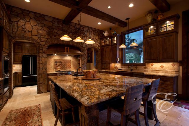 Houzz Best Kitchen Appliance Sets