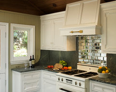 uptown country kitchen rustic kitchen