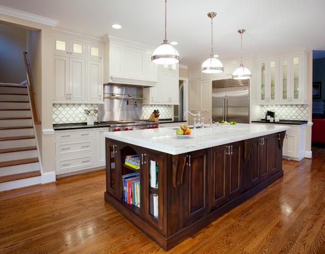 Kitchen And Bath Showrooms In Charlotte Nc