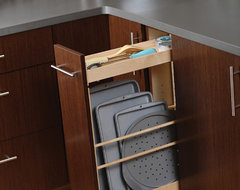 Urban Loft - Storage Solutions