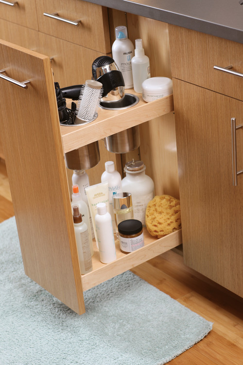 Beautiful Bathroom Storage 10 Solutions For Small Spaces
