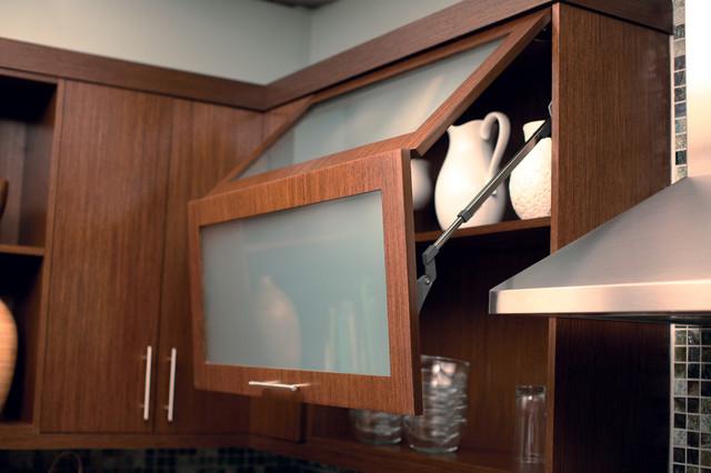 Urban Loft - Storage Solutions modern