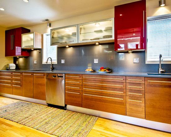 Middlefork Kitchen And Bar