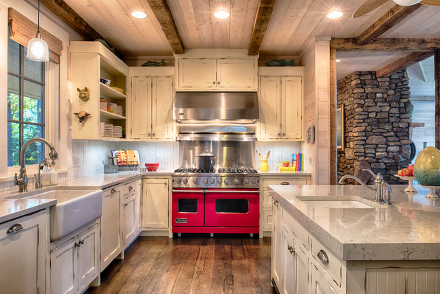 rustic kitchen by remwhirl architecture landscape design. Interior Design Ideas. Home Design Ideas