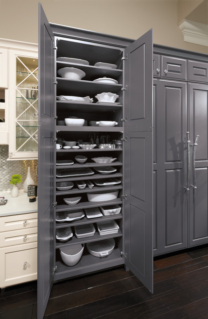 utility cabinet contemporary kitchen by masterbrand tall kitchen utility cabinet submited images