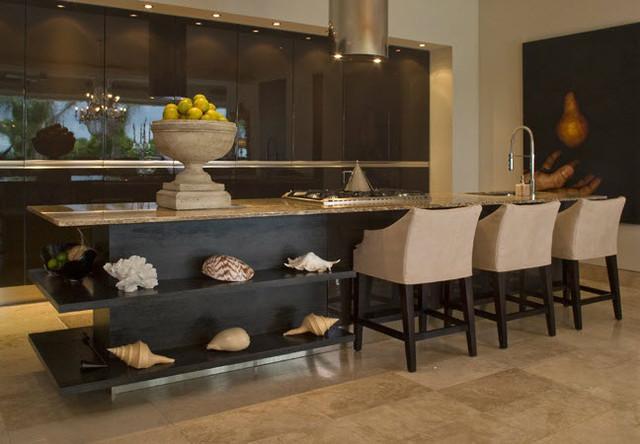 vacation home puerto vallarta. Black Bedroom Furniture Sets. Home Design Ideas