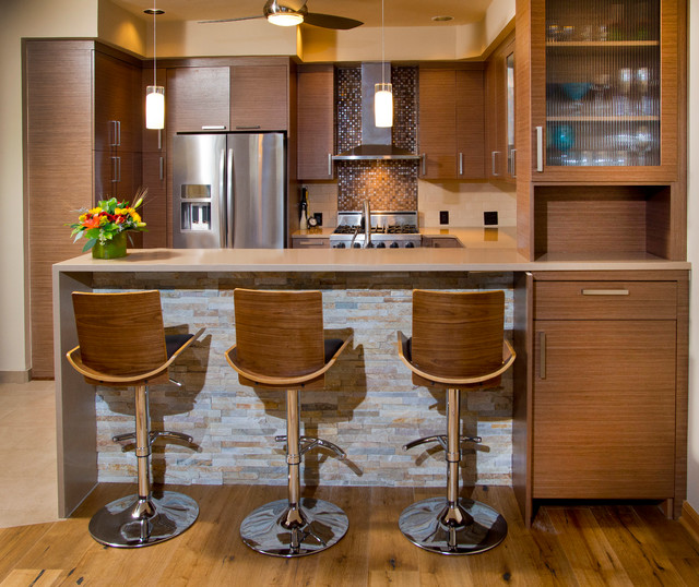 Vail Kitchen And Bath Remodel