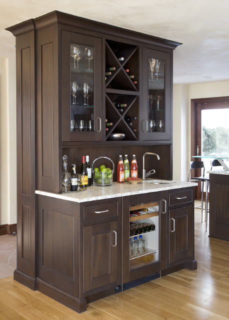 Vail Transitional Kitchen Traditional Kitchen Denver By Exquisite Kit