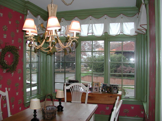 Country Curtains Shrewsbury Nj Solon Community Ce