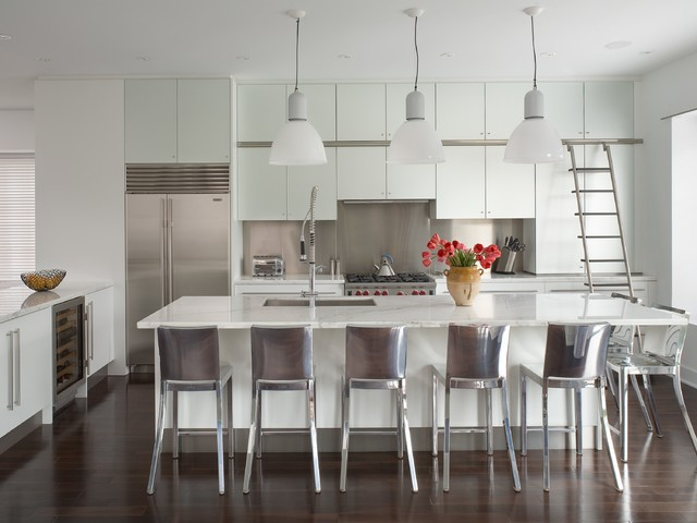 kitchen cabinets  vancouver 3