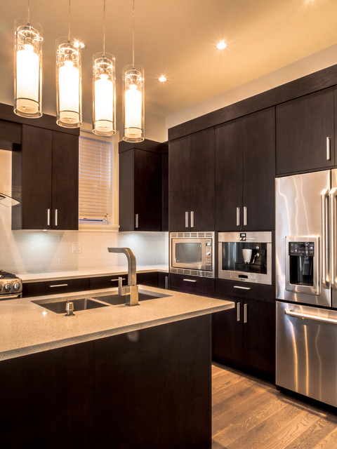 Vancouver bc for Kitchen furniture vancouver bc