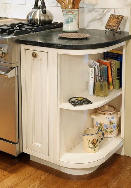 VanTyne traditional-kitchen