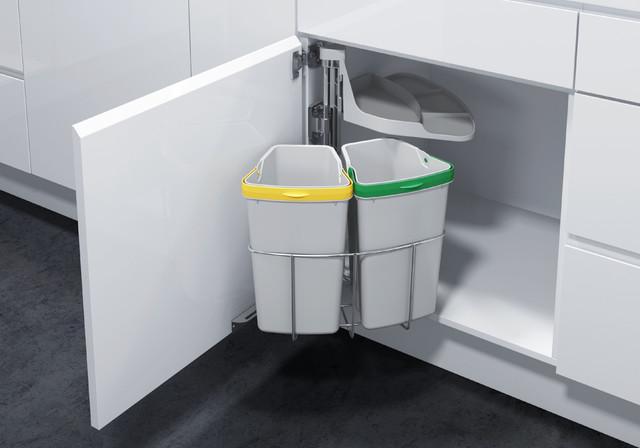 VauthSagel USA product range modernecuisine