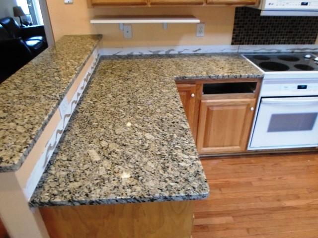 parquet flooring tile size